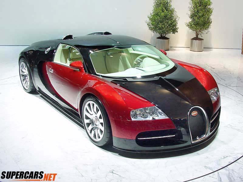 Free bugatti-veyron phone wallpaper by rockafella