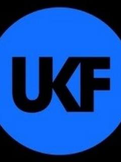 Free UKF.jpg phone wallpaper by zsquared91