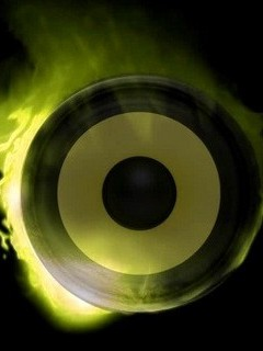 Free UKF Drum and Bass.jpg phone wallpaper by zsquared91