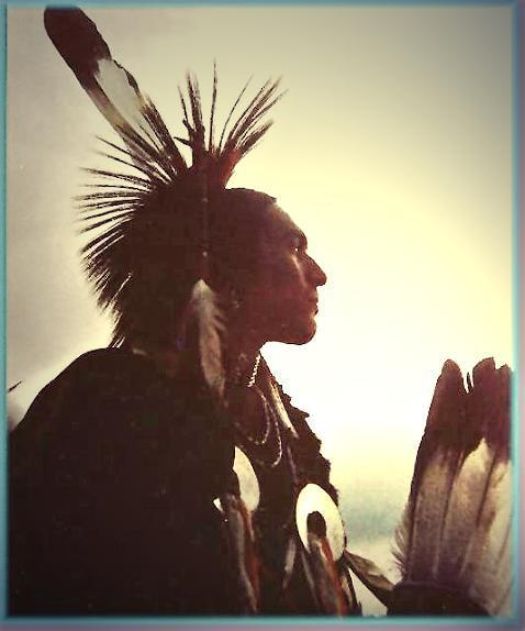 Free Native American phone wallpaper by rockafella