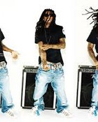 Lil Wayne