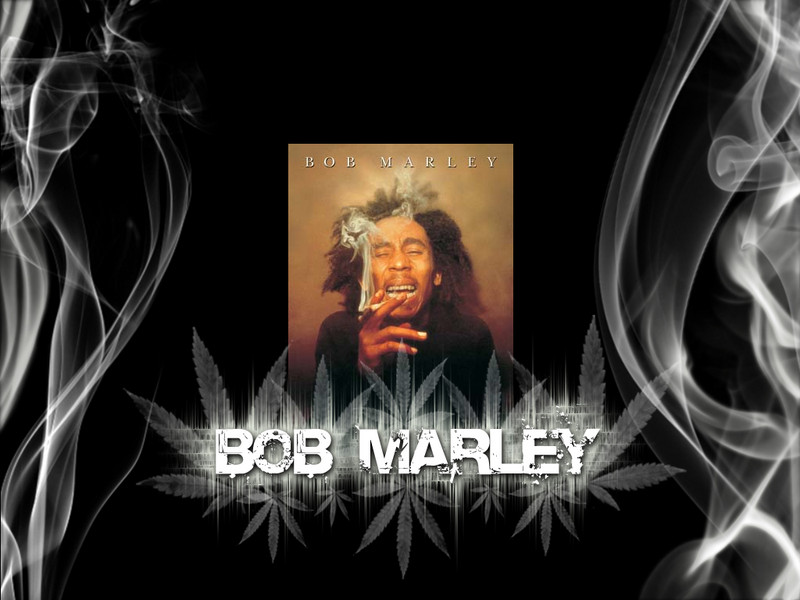 Free Bob Marley phone wallpaper by rockafella