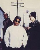 Bonethugs & Eazy E