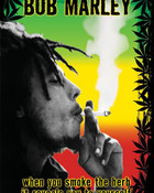 Bob-Marley-Smoke-the-Herb