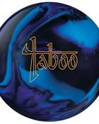 hammer-taboo_large.jpg