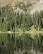 MOUNTAIN LAKE.jpg wallpaper 1