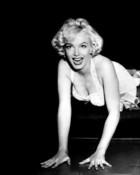 Marilyn Monroe wallpaper 1