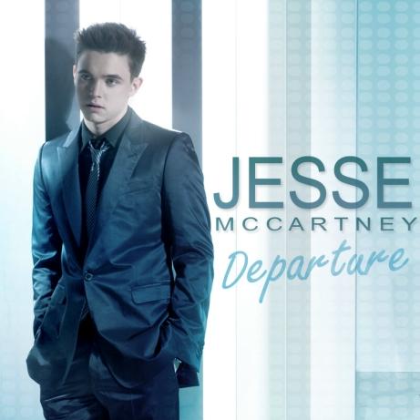 Free jesse-mccartney-departure.jpg phone wallpaper by fizzy194