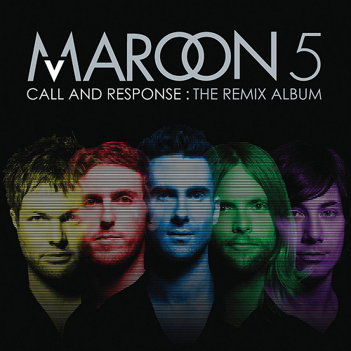 Free maroon5.jpg phone wallpaper by fizzy194