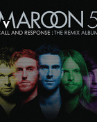 maroon5.jpg wallpaper 1