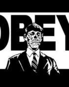 obey-poster-skull-monster.jpg