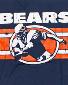 Chicago Bears wallpaper 1