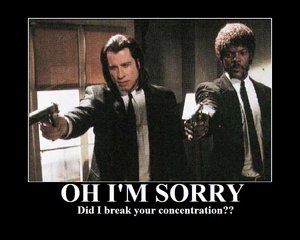 Free Pulp_Fiction_Motivation_Poster_by_Oracle_of_Blood.jpg phone wallpaper by lazybg