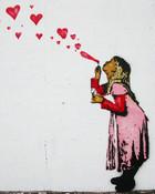 blow hearts.jpg