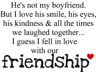 Free Not my Boyfriend phone wallpaper by xxhollyannxx