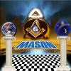 Free mason-quest2_small.jpg phone wallpaper by dootazmama