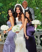 Khloe Kardashian Wedding.jpg