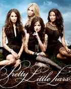 Pretty-Little-Liars1.jpg