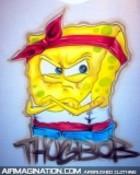 Thugbob