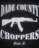 Free dade county phone wallpaper by yungren