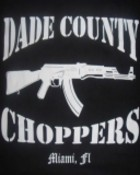 dade county wallpaper 1