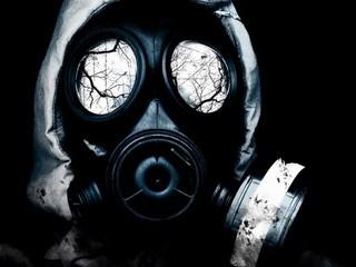 Free gas-mask-series-black.jpg phone wallpaper by leeannletdown