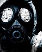 gas-mask-series-black.jpg wallpaper 1