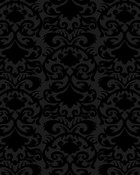 black-design-floral-pattern.jpg