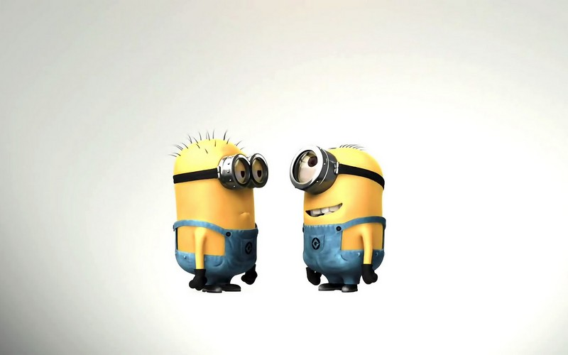 Free Despicable-me-wallpaper (4).jpg phone wallpaper by lazybg