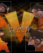 Despicable_Me_Vector_Wallpaper_by_LunaKitty2006.jpg