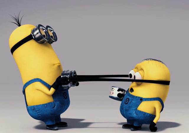 Free Despicable Me (2010) Official HD Trailer 3-Steve Carell & Jason Segel.jpg phone wallpaper by lazybg