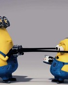 Despicable Me (2010) Official HD Trailer 3-Steve Carell & Jason Segel.jpg