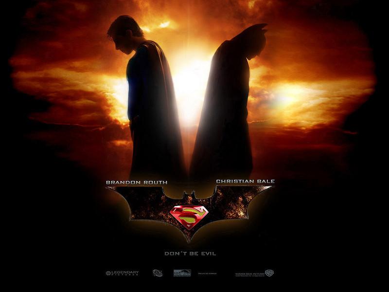 Free batman-vs-superman-film-2012.jpg phone wallpaper by lazybg