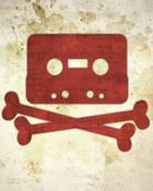 Pirate Bay.jpg
