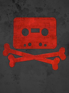 Free PirateBayWallpaperRemix.jpg phone wallpaper by shisoru