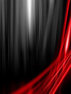 Free ws_Black_&_Red_Vista_1280x1024.jpg phone wallpaper by shisoru
