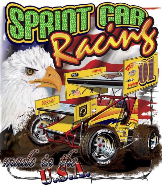 Free Sprint-Car-Racing-Big.jpg phone wallpaper by udderguy