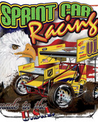 Sprint-Car-Racing-Big.jpg wallpaper 1