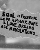 Quote wallpaper 1