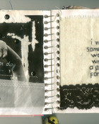 Write Me a Poem wallpaper 1