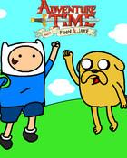 Adventure_Time!.jpg wallpaper 1