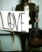 nevershoutnever+Love_IS_our_Weapon_by_billpunk.jpg
