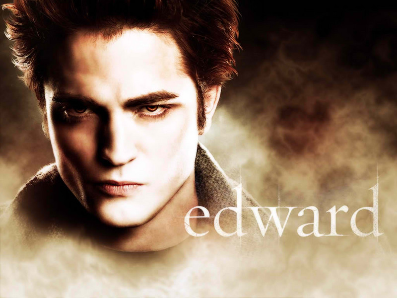 Free Edward-twilight-movie-.jpg phone wallpaper by lolaforlifebaby