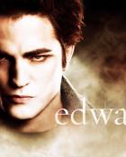 Edward-twilight-movie-.jpg wallpaper 1