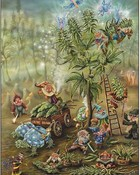 gnome-grown.jpg wallpaper 1