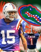 Florida-Gators-Football.jpg