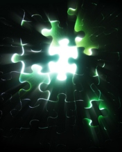 Free Puzzle Pieces.jpg phone wallpaper by contractplumber