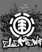 Element-Skateboards-189820.jpg