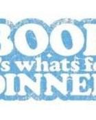 boob dinner.jpg