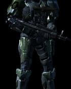 Haloplayermodel.jpg